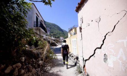 Emergenza terremoto. Come il pregiudizio può inficiare la corretta informazione.