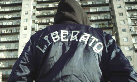 Centro e periferia come napoletano e inglese: no boundaries per Liberato