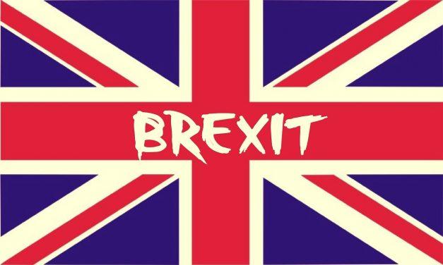 """""""L'ora più buia"""": cinema e (geo)politica ai tempi della Brexit"""