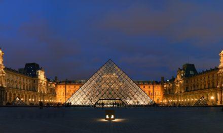 Sostenibilità innovativa o mercificazione dell'arte e dei luoghi di cultura?  Il caso del Louvre di Parigi e del video Apeshit