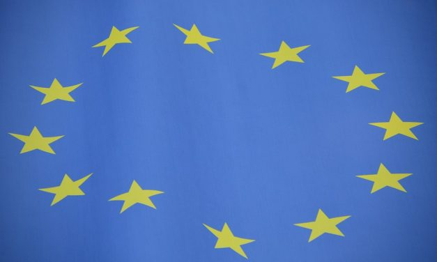 Gli U2, l'Unione Europea e il (nostro) futuro incerto