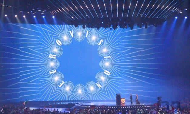 Eurovision Song Contest, tra musica e geopolitica