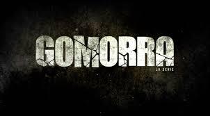 Gomorra: racconto di genere o racconto di un territorio?