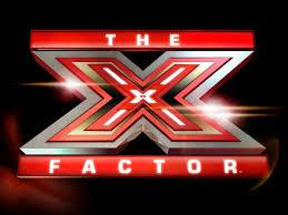 X Factor 13: l'interpretazione nazionale di un format globale