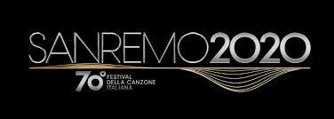 Da Sanremo agli Oscar, la parità di genere e la narrazione dello show business